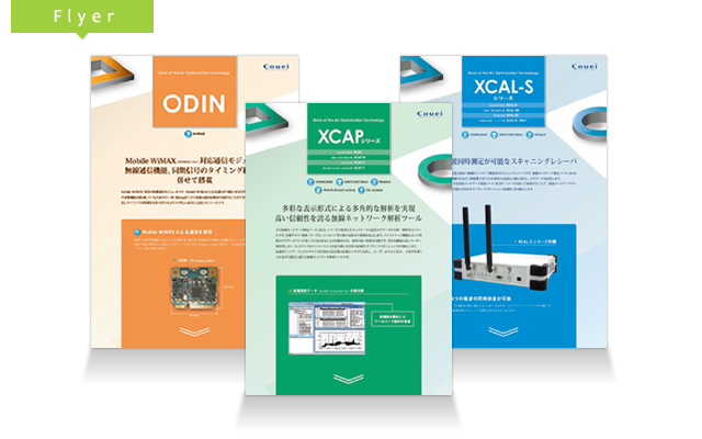 flyers brochures and posters design in japanese pamphlet production labtokyo japan